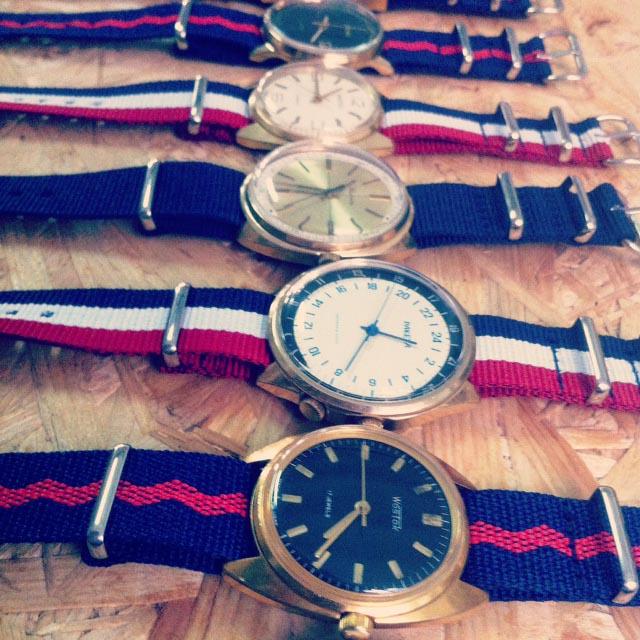 Lekki_Watch_1