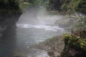 Flusslauf_Vintgar