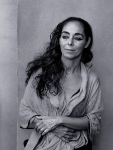 Pirelli_Calendar_2016_-_September_-_SHIRIN_NESHAT