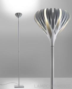 artemide_florensis-bodenlampe