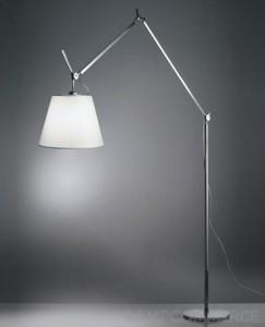 stehlampe-tolomeo-mega