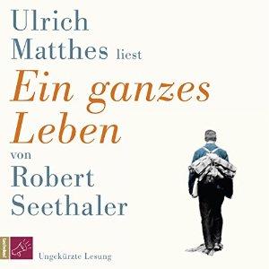 Seethaler_EinganzesLeben
