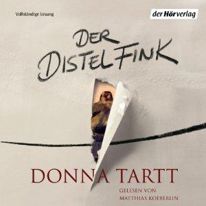 Tart_DerDieselfink